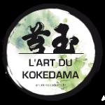 L'art du kokedama